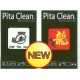 Pita Clean Mobile Screen Cleaner