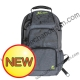 JC Sports Backpack (Charcoal)