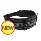Multifunctional JC Stunt Team Waist Belt