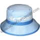 Action & Power Fishermens Hat (Blue)