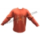 Shanghai Knights Long Sleeve T-Shirt