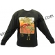 Shanghai Noon Long Sleeve Shirt